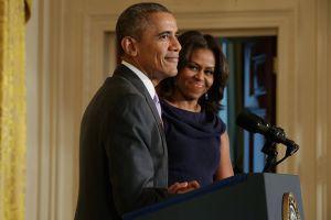 Los Obama recibirán al papa Francisco el 23 de septiembre