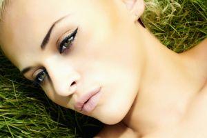 ¿Sabes cómo escoger la base de tu maquillaje?