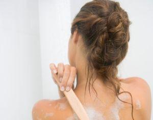 Niñera hispana de Nueva York acusa a pareja de instalar cámara para verla desnuda
