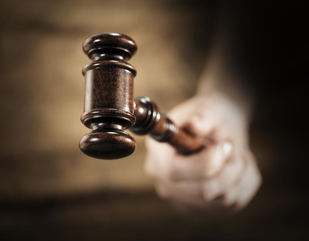 El espía ruso que vivía en El Bronx se declara culpable