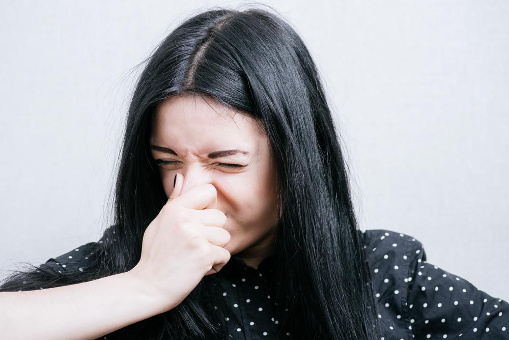 8 causas de las alergias que te están volviendo loco