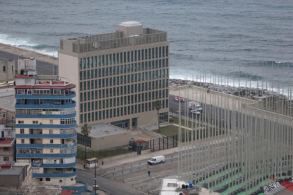 Disidencia llama a la unidad para poner fin al régimen de La Habana