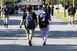 EEUU lanza iniciativas para combatir el ausentismo crónico en las escuelas