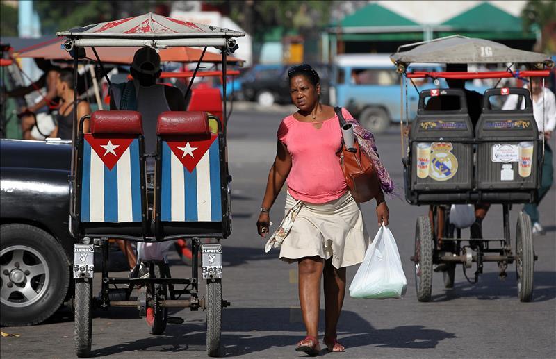 Cuba indultará a más de 3500 presos por la visita del Papa