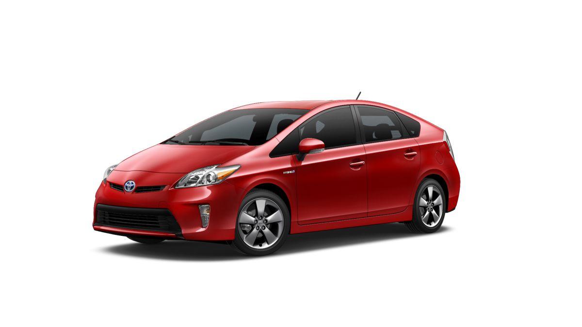 ¿El color de tu auto influye en el costo del seguro?