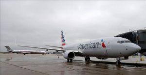 Cuba autoriza los primeros vuelos comerciales de aerolíneas de EEUU