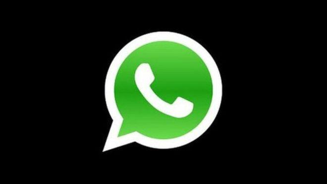 Te conviene conocer la nueva función del WhatsApp…
