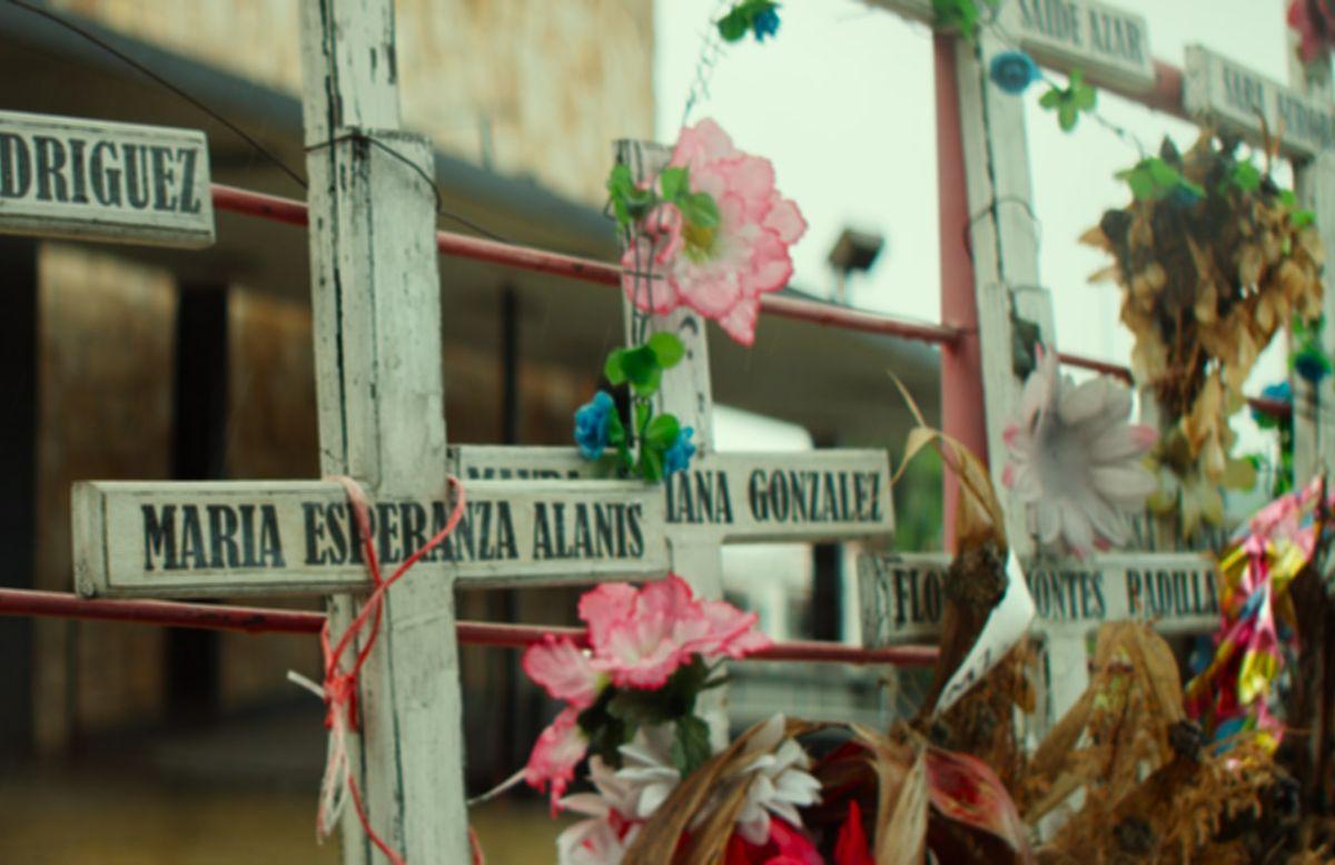 """""""Kingdom of Shadows"""": documental denuncia desapariciones en México"""