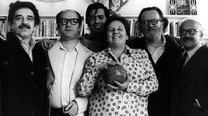 Muere Carmen Balcells, la agente literaria del boom latinoamericano