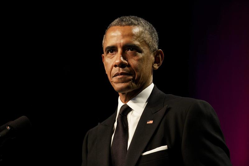 Obama logra respaldo de 68 empresas en lucha contra cambio climático