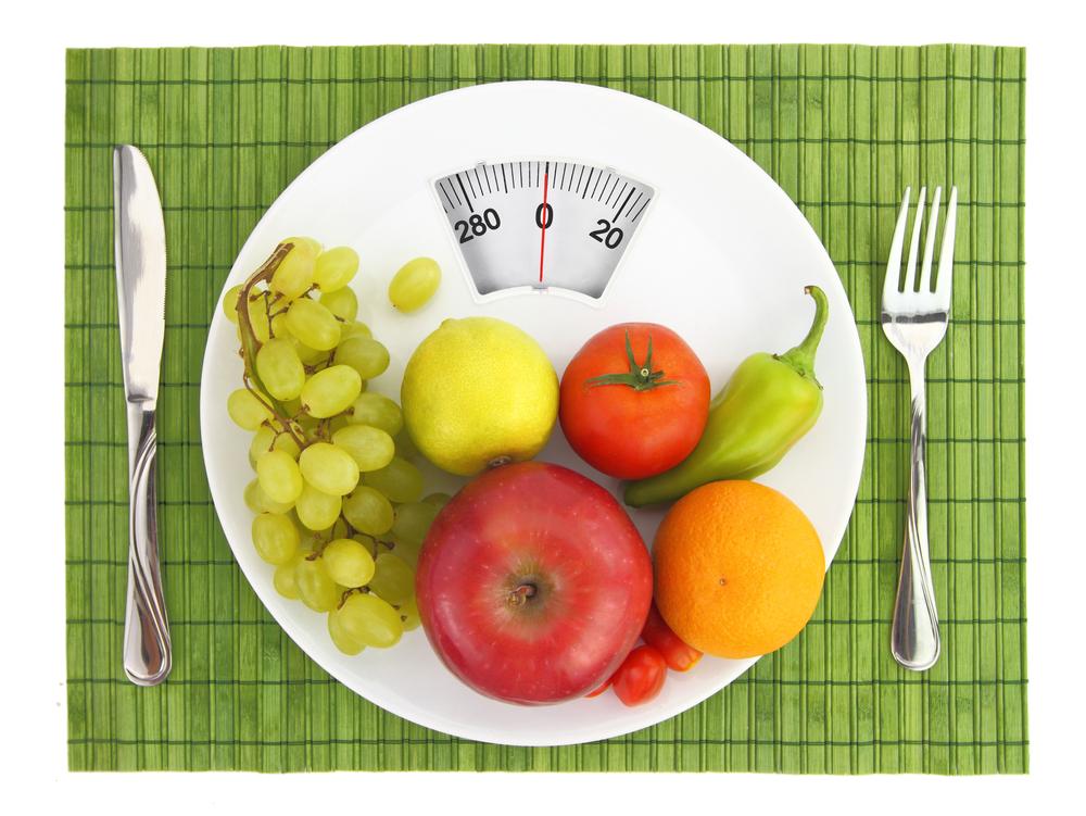 Antes de ponerte a dieta…