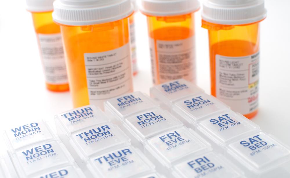 Estudian regular precios de medicinas en Nueva York