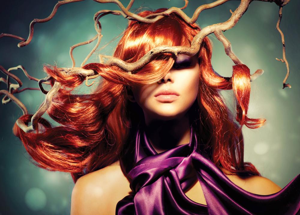 7 tips  para rescatar tu cabello en otoño