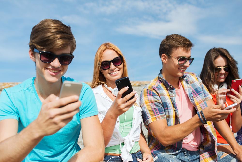 4 pasos para combatir tu adicción a la tecnología