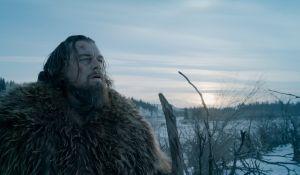 Mira las nuevas y espectaculares imágenes del nuevo Alejandro G. Iñárritu
