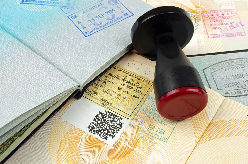 EEUU enfrenta un reto ante creciente demanda de visas de turismo