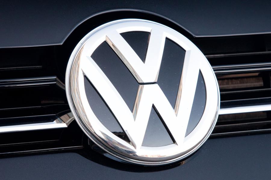 """¿Otras automotrices están involucradas en el """"Dieselgate"""" de VW?"""