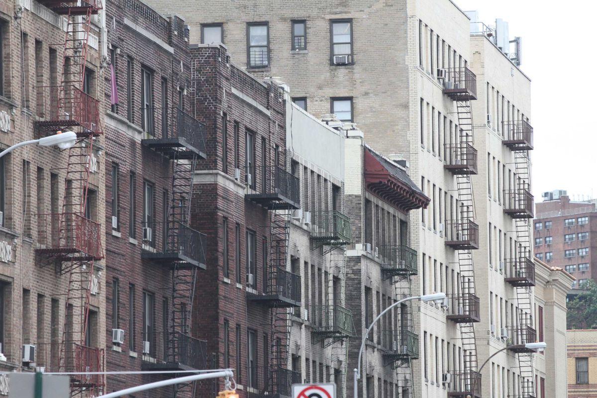 Más de 1,800 apartamentos vuelven a renta estabilizada