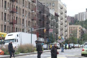 Alertan que se perderán 20,000 viviendas asequibles con recortes al presupuesto de la Ciudad