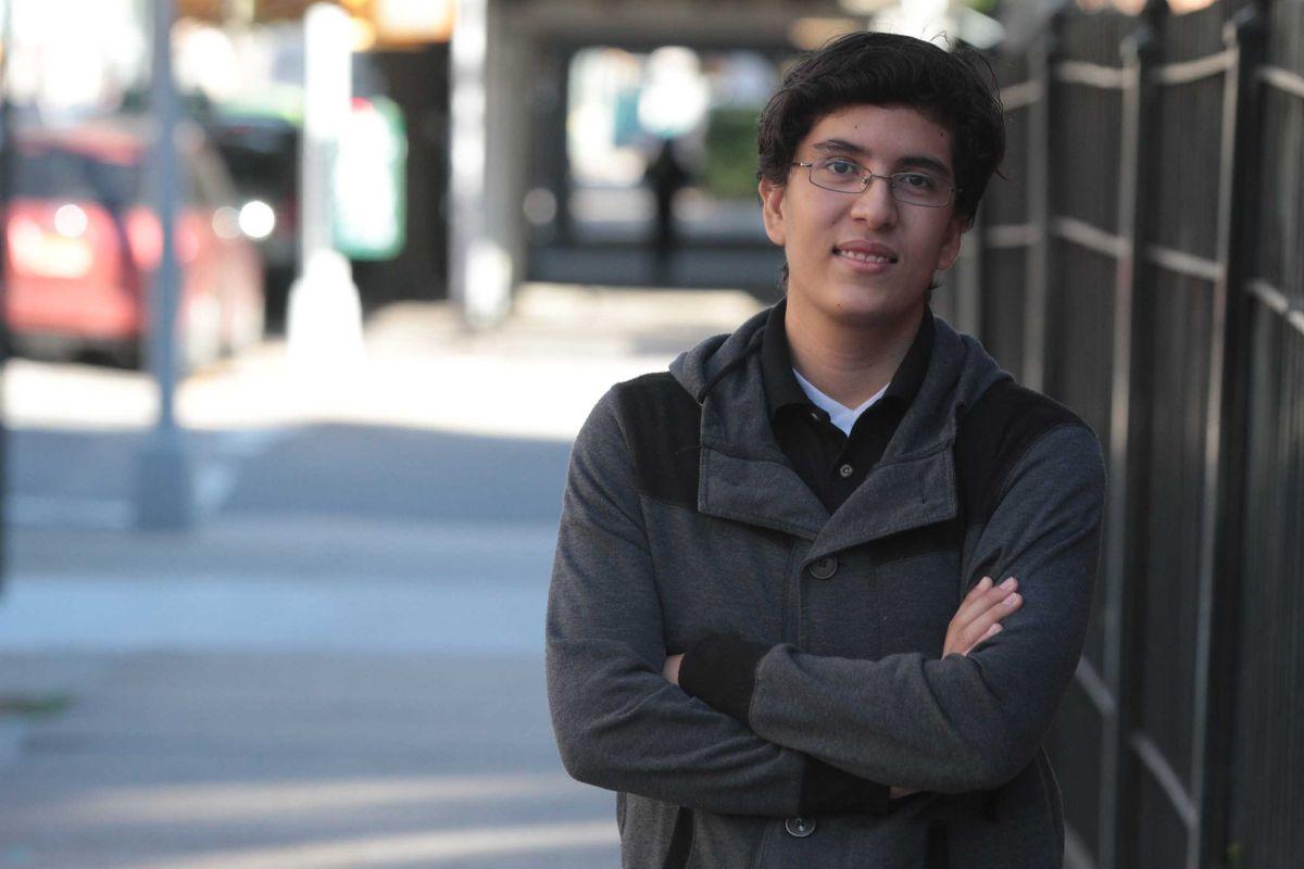 Hispanos mejoran en exámenes para entrar a universidad