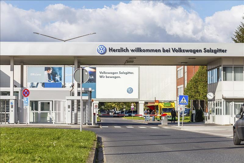 Las preguntas pendientes del escándalo de Volkswagen