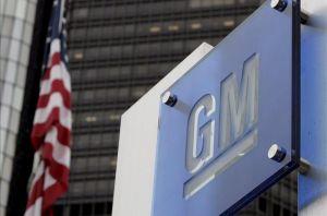 General Motors evalúa la posibilidad de crear una nueva compañía de autos eléctricos
