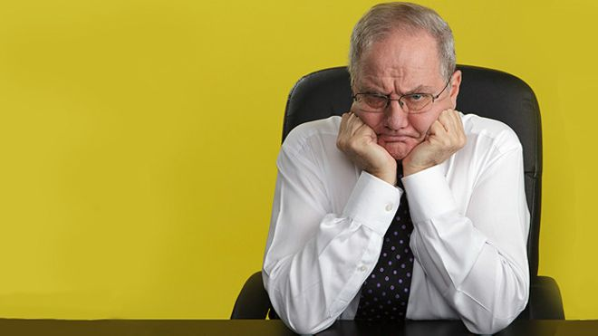 ¿Empresas sin gerentes? Sí, y funcionan