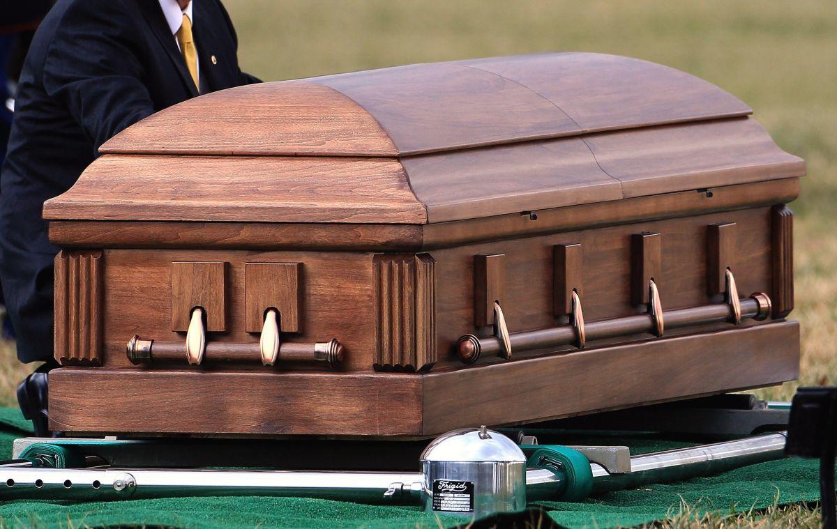 Morirse en NYC es más caro que vivir