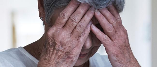 Cómo evitar estafas contra adultos mayores