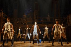 ¿Sabías que puedes disfrutar musicales de Broadway sin pagar altas cantidades de dinero?