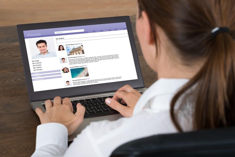 A partir del 1 de enero, millones de usuarios en el mundo no tendrán acceso a internet