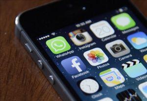EEUU no exigirá acceso a los datos codificados de los dispositivos móviles