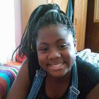 Fallece la niña de 12 años impactada por bala perdida