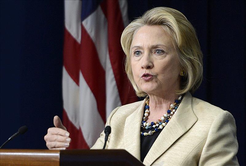 Hillary Clinton desplegará su mejor arma en 2016: Bill Clinton