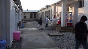 Médicos Sin Fronteras reitera su demanda de investigación pese a la disculpa de Obama (VIDEO)