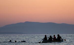 """Más de 140 emigrantes mueren en ruta de Senegal a España: el peor naufragio de 2020; ONU """"horrorizada"""""""
