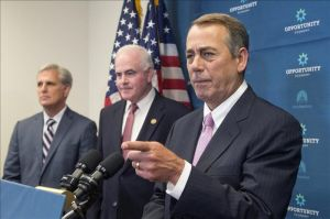 Editorial: Una victoria que perjudica al Congreso
