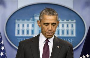 Último año de Obama, repleto de metas y frustraciones con el Congreso
