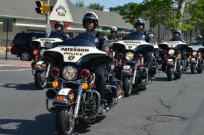 Masacre: cuatro muertos y tres heridos dejó balacera de pandillas en Nueva Jersey