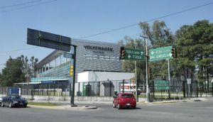 Los nubarrones de VW lanzan sombras hasta Puebla