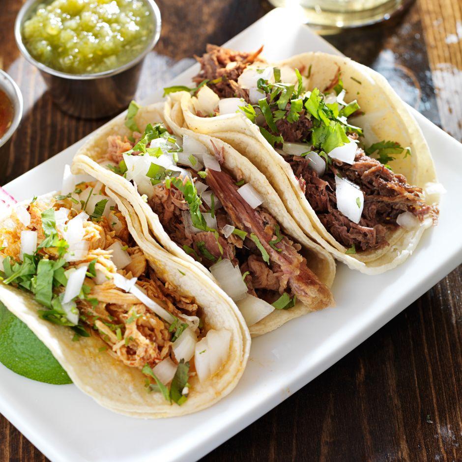 5 platos nuestros que son de todos