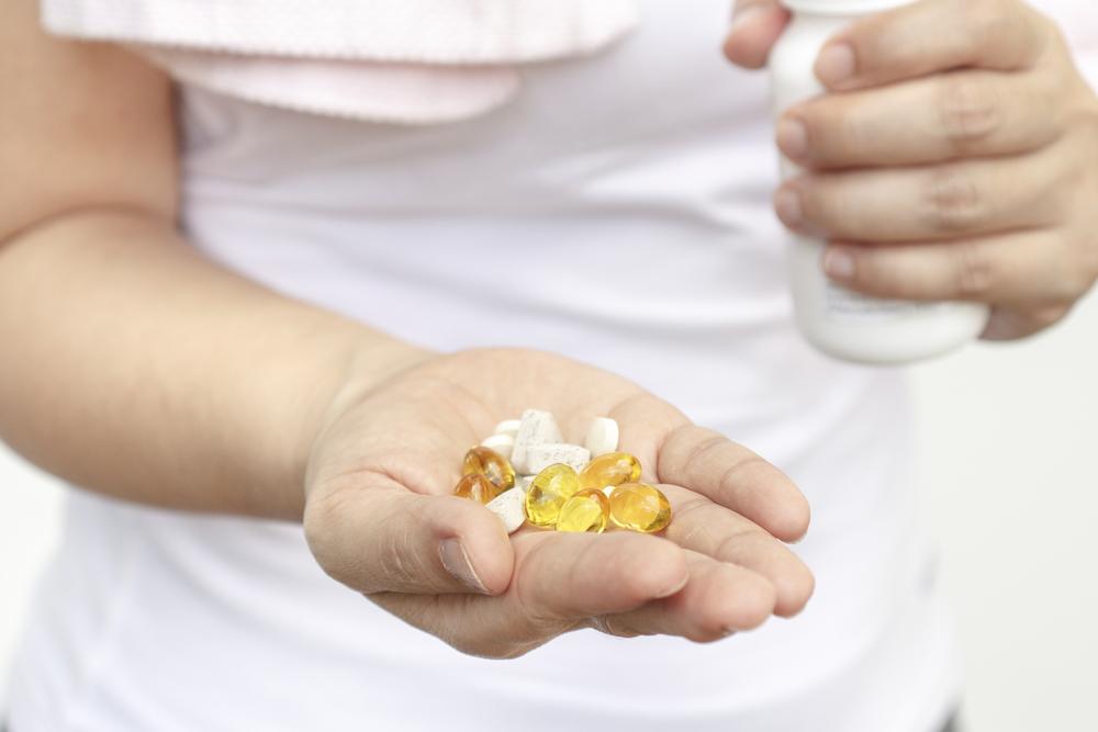Tomar una píldora en lugar de hacer ejercicio, ¿sueño o pesadilla?