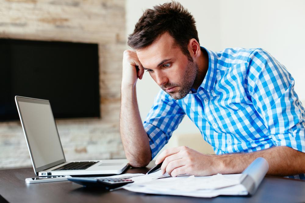 Cómo evitar la horrible sorpresa del costo de las cuentas médicas