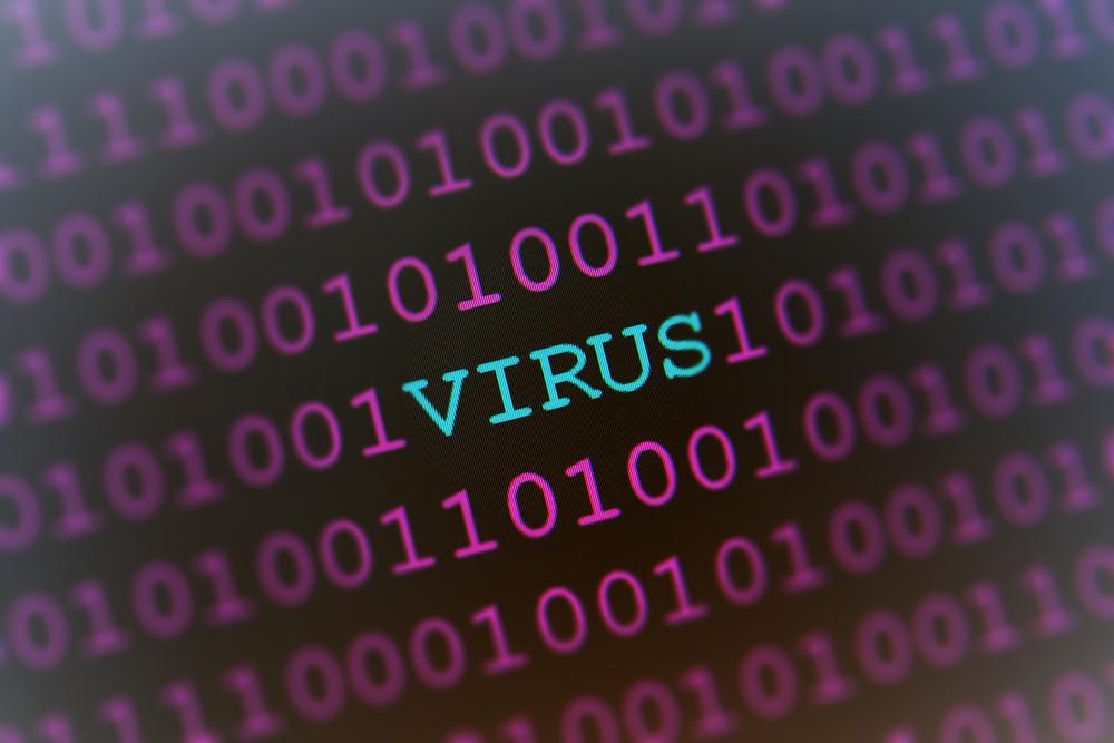 Elimina los virus que se pegan en los navegadores