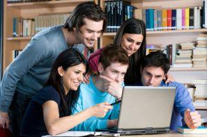 Secretario de Educación aconseja más enseñanza de artes, idiomas y estudios sociales