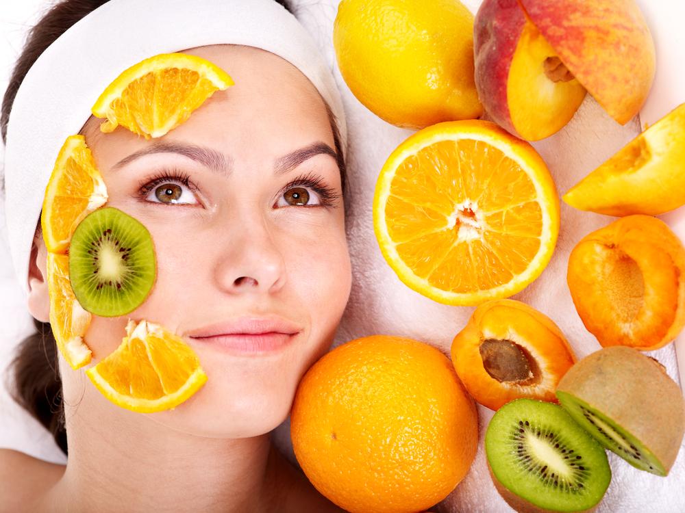 Soluciones naturales para tus problemas de belleza