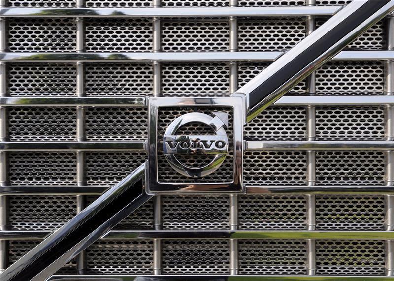 Volvo y Microsoft, juntos en la tecnología de autoconducción