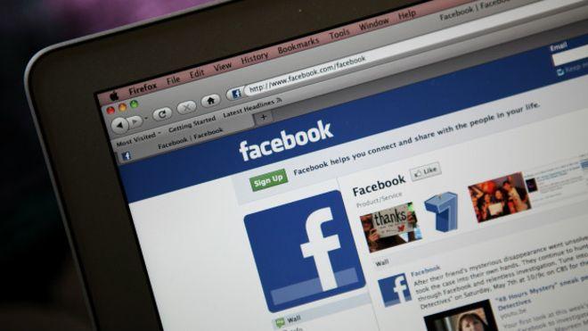 Los siete tipos de personas que debes eliminar de Facebook…¡y es, ya!