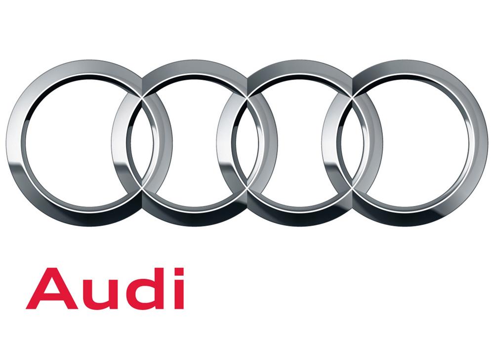 Audi se involucra más en el dieselgate