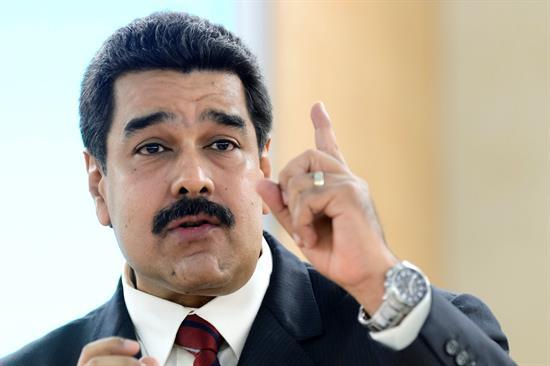 Venezuela: ¿Puede Maduro bloquear leyes de nueva Asamblea Nacional?